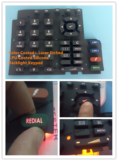 Rubber-Backlight-Keypad.jpg