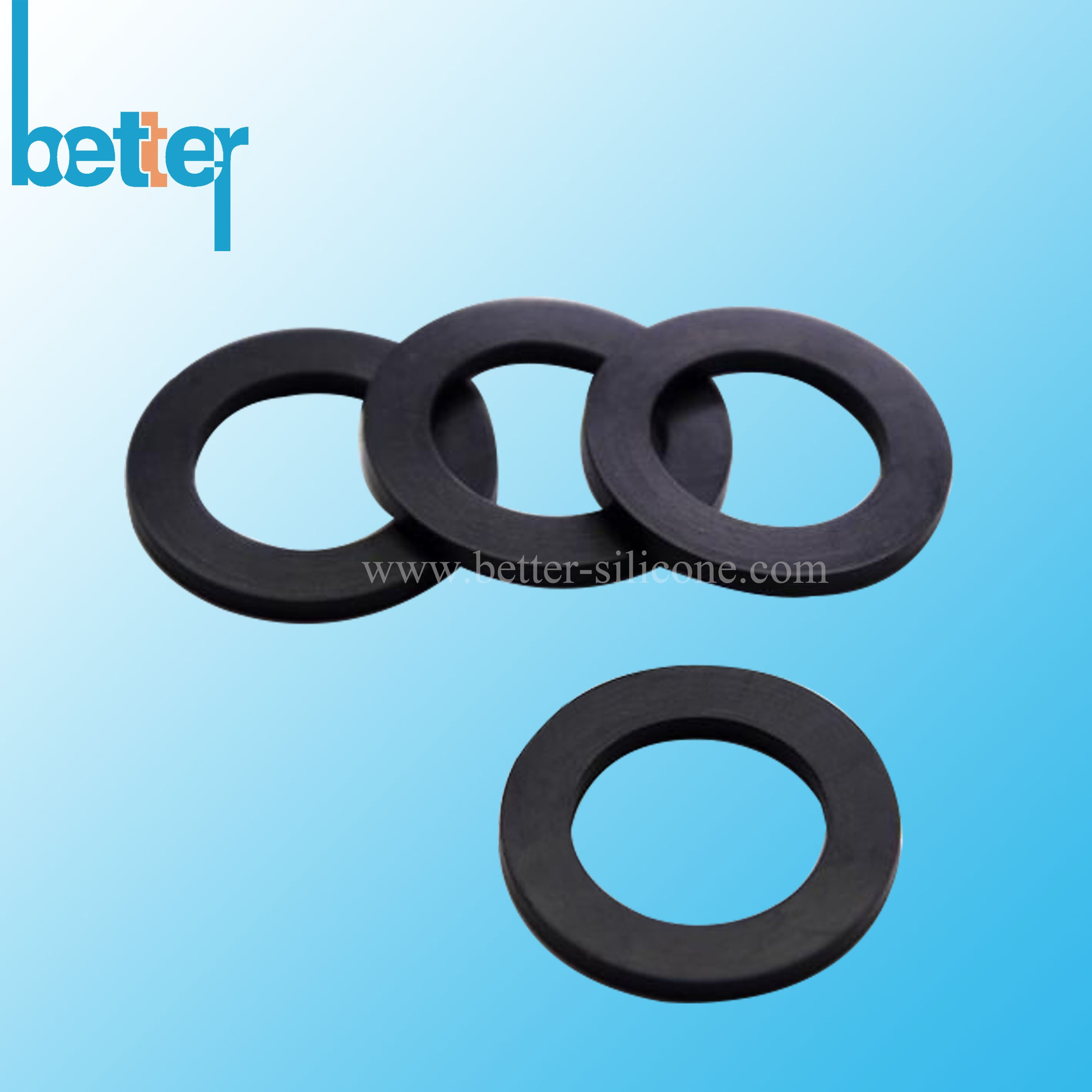 EPDM Rubber Washer.jpg