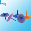 Silicone Umbrella Valve