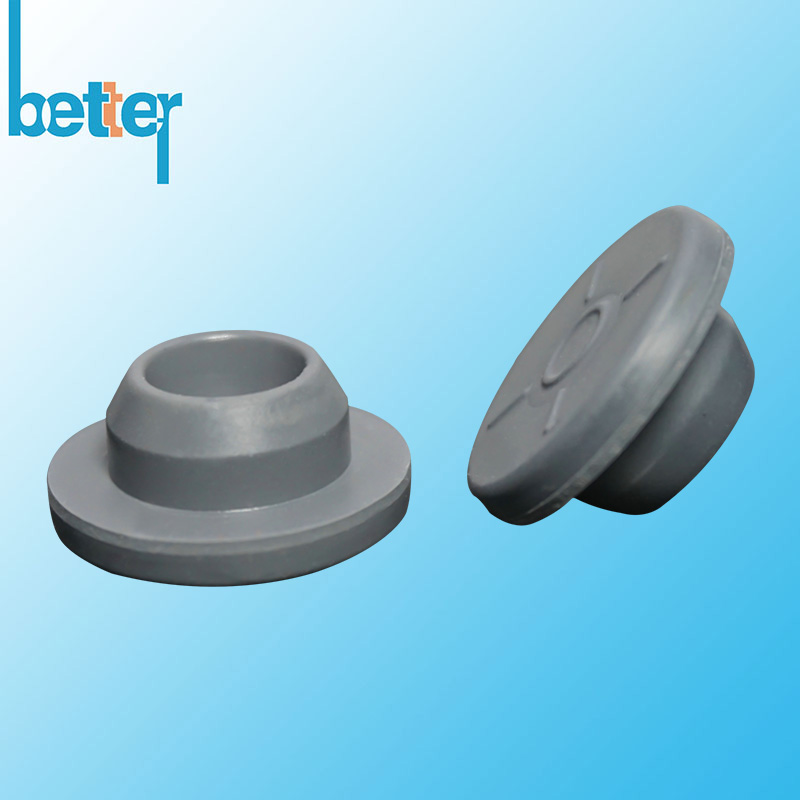 brominated butyl rubber.jpg