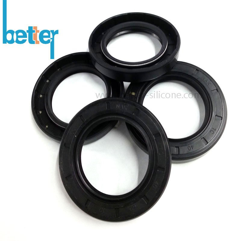 NBR Oil Seal.jpg