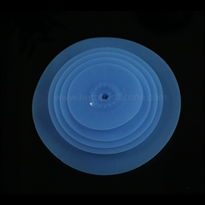 Silicone Pot Cover