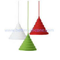 Silicone Lampshade