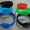 LSR Smart Watch Silicone Bracelet