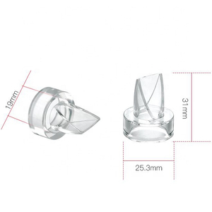 Medical Peep Relief Valve